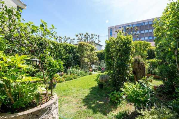 Maison de ville Biarritz  -  ref 2986133 (picture 2)