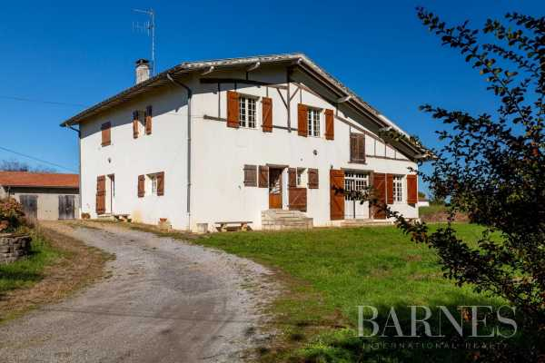 Maison Tarnos  -  ref 6170430 (picture 3)
