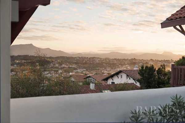 Casa Bidart  -  ref 2703990 (picture 3)