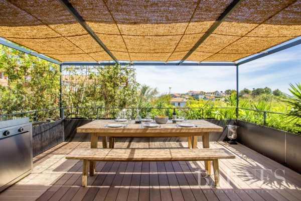 Villa Guéthary - Ref 5509081