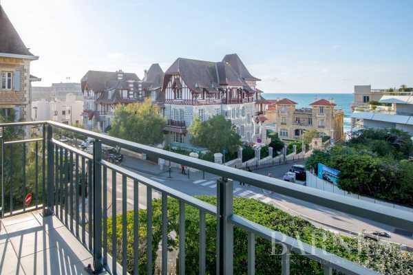Appartement Biarritz  -  ref 6149754 (picture 1)