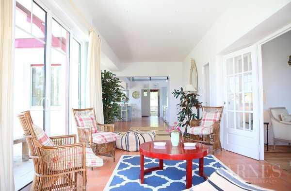Casa Bidart  -  ref 2704507 (picture 3)