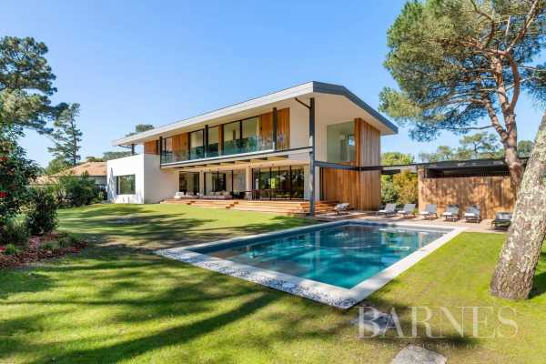 House Anglet - Ref 5307700