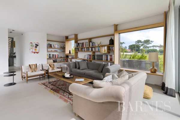 House Anglet  -  ref 3603601 (picture 3)