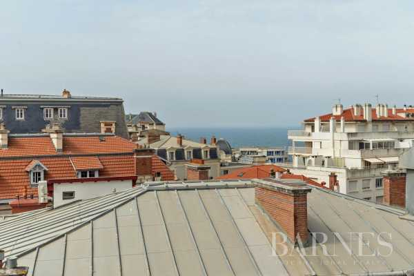 Appartement Biarritz  -  ref 5176513 (picture 1)
