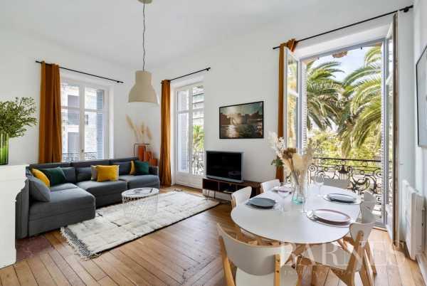 Apartment Biarritz - Ref 5410886