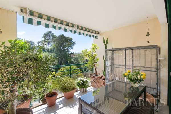 Appartement, Biarritz - Ref 2861080