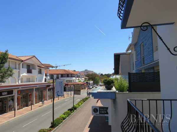 Appartement Soorts-Hossegor  -  ref 2941538 (picture 3)