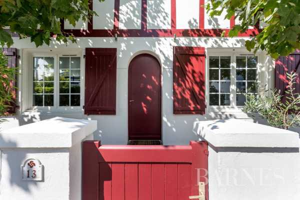 House Biarritz  -  ref 2704287 (picture 1)
