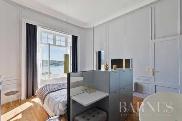 Appartement Saint-Jean-de-Luz  -  ref 5018415 (picture 1)