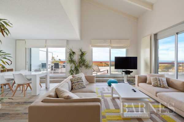 Appartement Biarritz  -  ref 4373080 (picture 2)