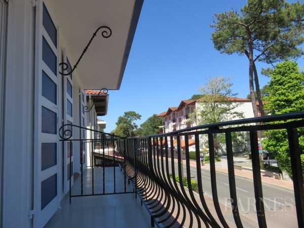 Appartement Soorts-Hossegor  -  ref 2941538 (picture 1)