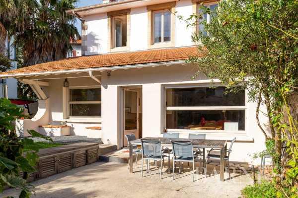 Maison Biarritz  -  ref 6221772 (picture 3)