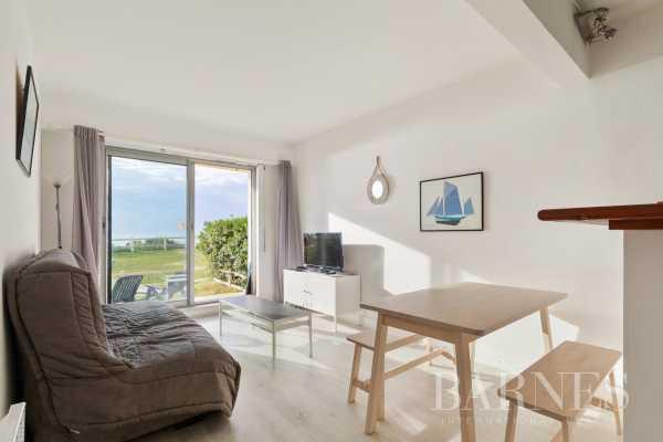 Appartement Biarritz  -  ref 4388775 (picture 2)