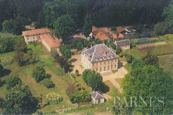 Maison/villa Bayonne