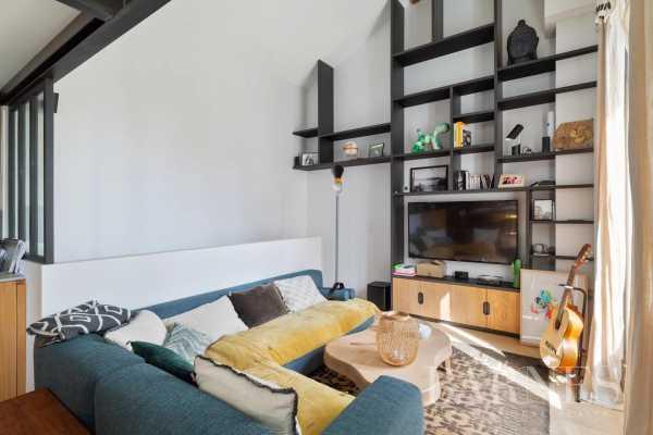 Maison Biarritz  -  ref 5507997 (picture 2)