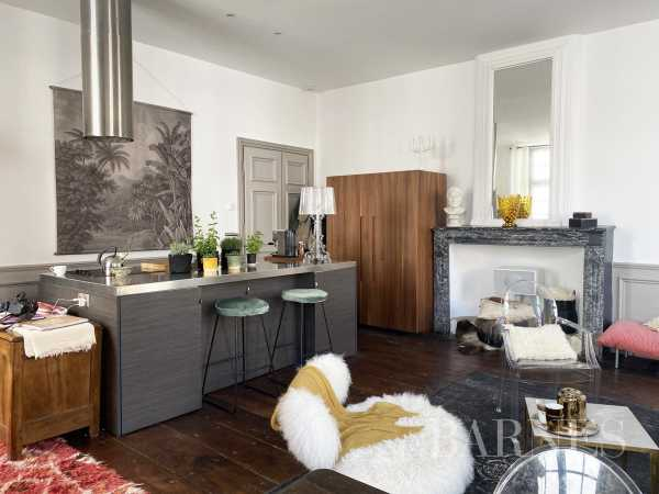 Appartement Saint-Jean-de-Luz  -  ref 3156548 (picture 3)