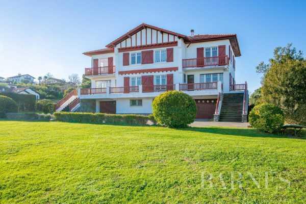 Casa Ciboure  -  ref 4855954 (picture 1)