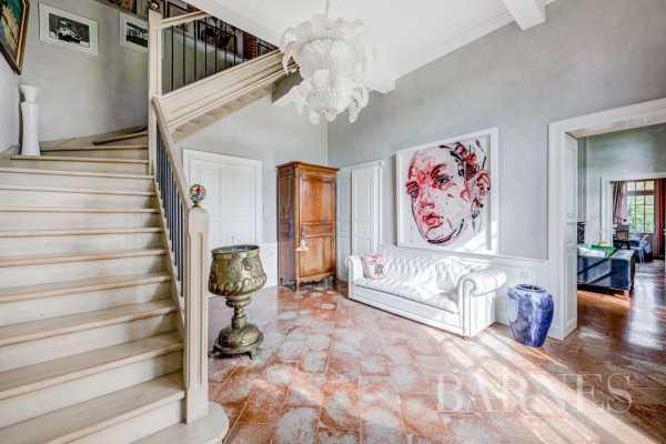 Maison Villematier  -  ref 6184942 (picture 3)