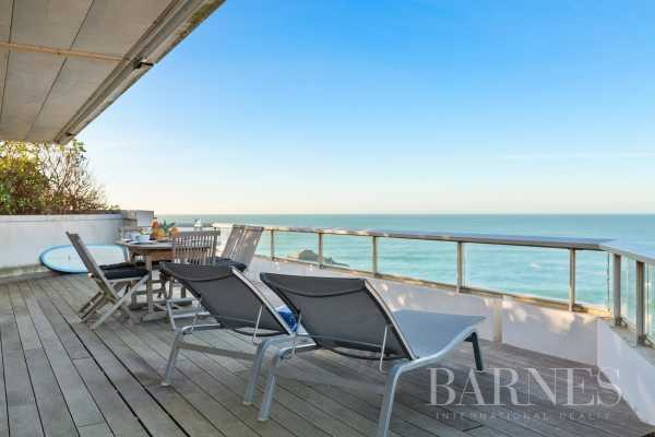 Apartment Biarritz  -  ref 2702845 (picture 3)