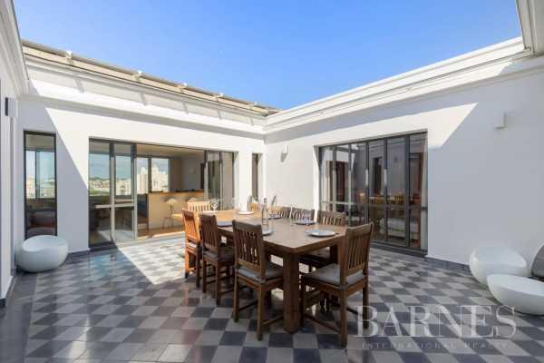 Apartment Biarritz - Ref 5486663