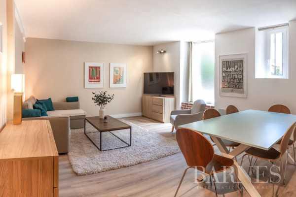 Appartement Biarritz  -  ref 5762015 (picture 1)