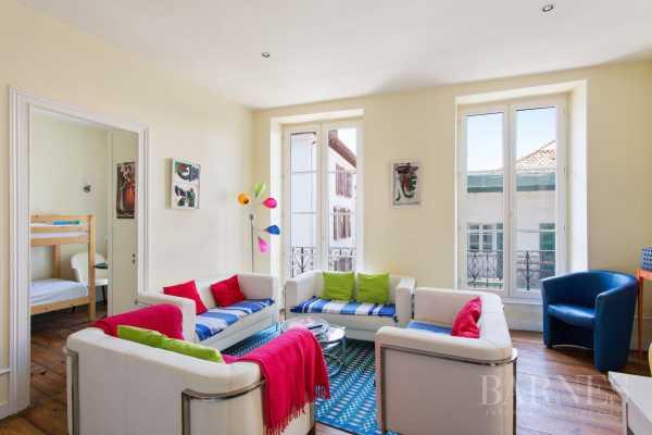 Apartment Saint-Jean-de-Luz  -  ref 3026671 (picture 2)