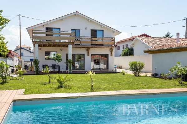 Maison Anglet  -  ref 3785714 (picture 1)