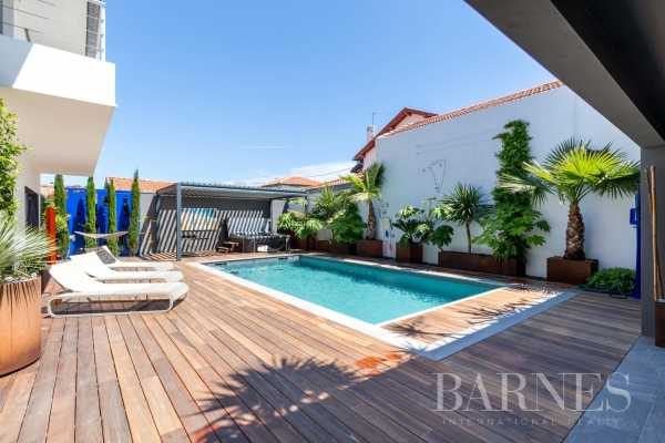 House Biarritz  -  ref 5560225 (picture 3)
