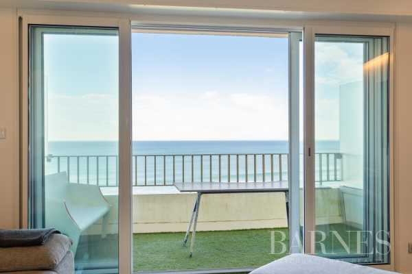 Appartement Biarritz  -  ref 4487405 (picture 3)