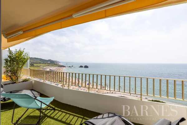 Apartment Biarritz - Ref 5843406