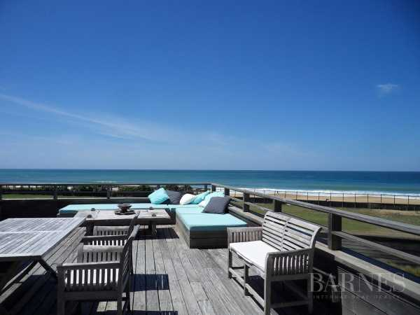 Casa Anglet  -  ref 2704785 (picture 3)