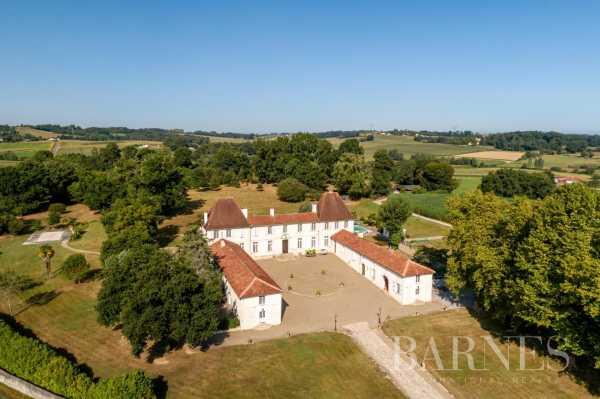 Château Dax  -  ref 5921831 (picture 2)