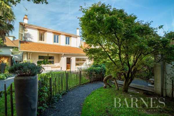 Maison Biarritz  -  ref 6221772 (picture 2)