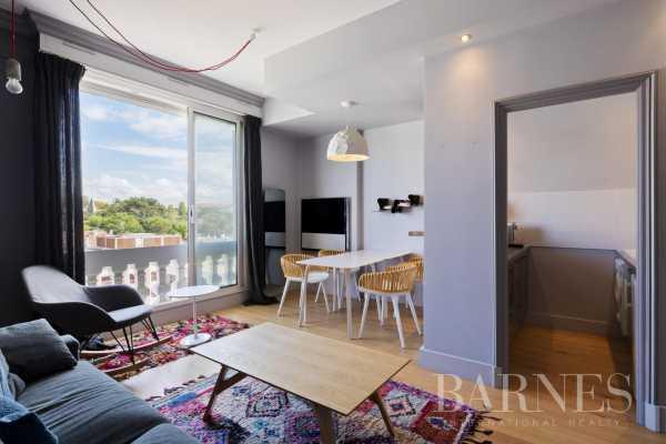 Appartement Saint-Jean-de-Luz  -  ref 5976678 (picture 1)