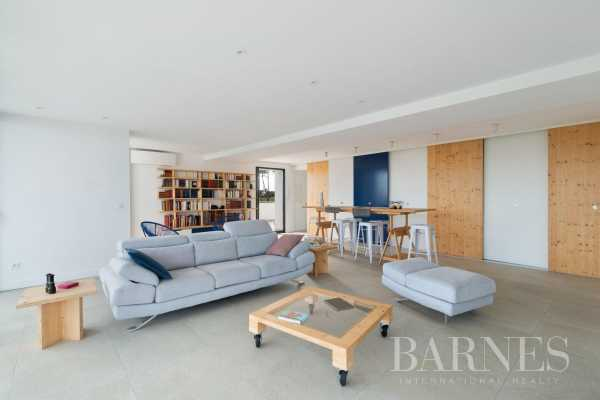 Maison Anglet  -  ref 6032406 (picture 3)
