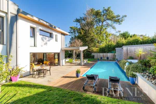 Casa Anglet - Ref 4613835