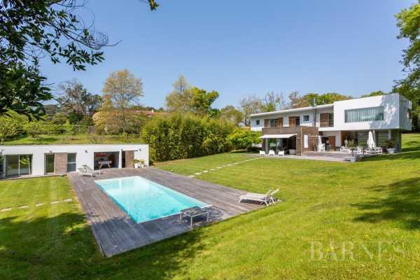Maison, Biarritz - Ref 2939574