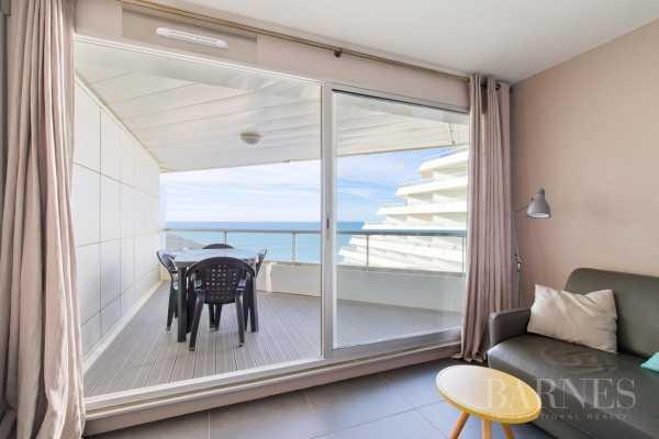 Apartamento, Biarritz - Ref 2793767