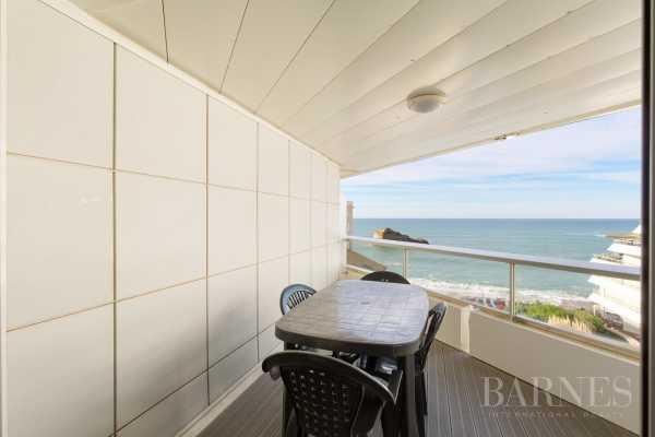 Appartement Biarritz  -  ref 2793767 (picture 3)