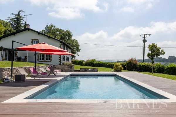 Maison Briscous  -  ref 5821069 (picture 3)