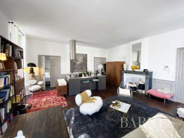 Appartement Saint-Jean-de-Luz  -  ref 3156548 (picture 1)