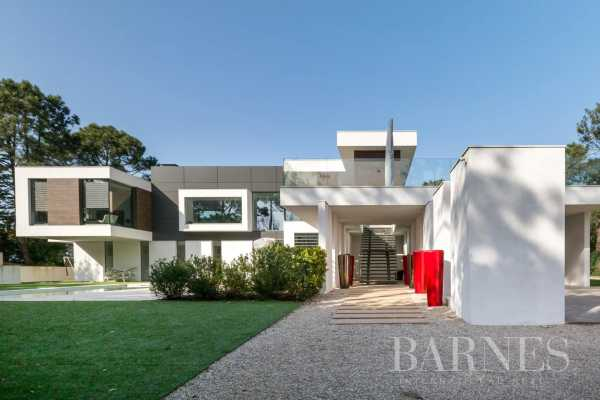 House Anglet  -  ref 5104532 (picture 2)