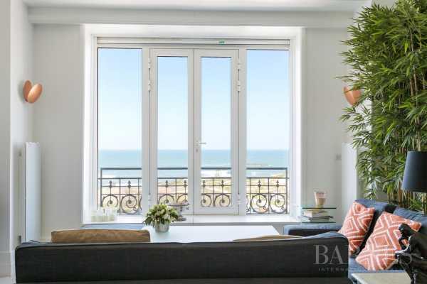 Apartment Biarritz  -  ref 2859956 (picture 3)