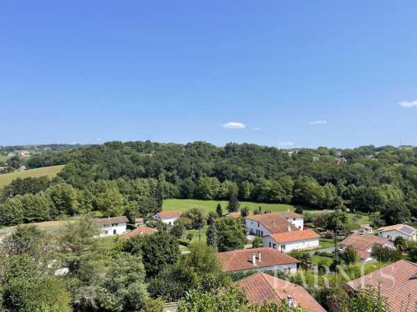 Maison Saint-Pée-sur-Nivelle  -  ref 5911177 (picture 2)