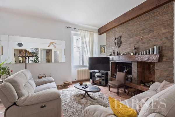 Maison Saint-Jean-de-Luz  -  ref 5697067 (picture 1)