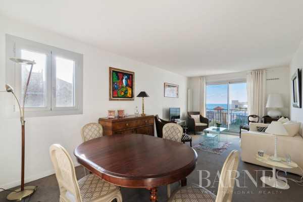 Appartement Biarritz  -  ref 6149754 (picture 3)