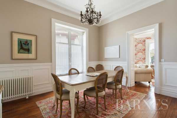 Appartement Biarritz - Ref 3786895