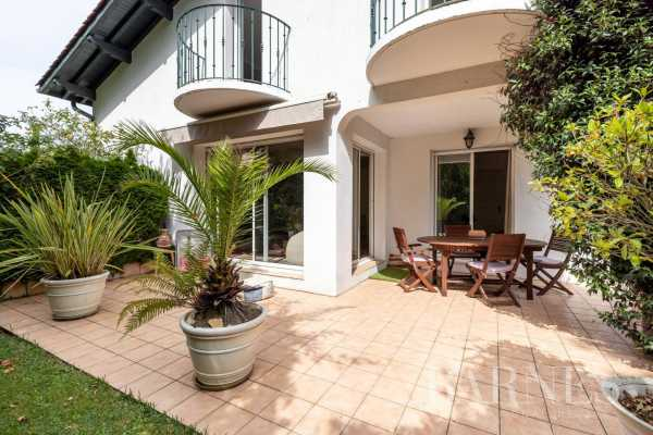 Maison Anglet  -  ref 6007421 (picture 3)