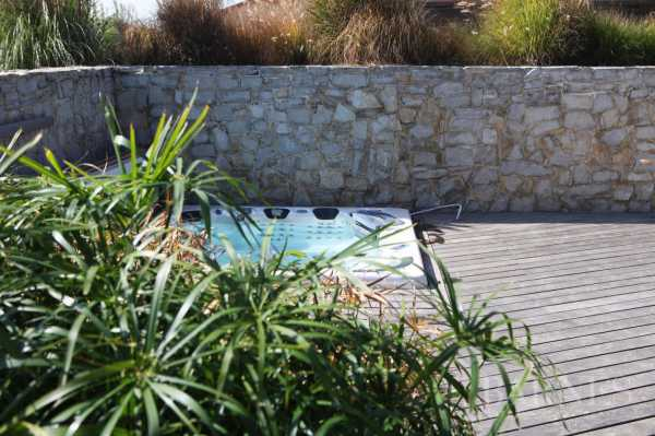 Casa Anglet  -  ref 2704757 (picture 3)